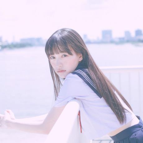 高崎かなみ 画像029