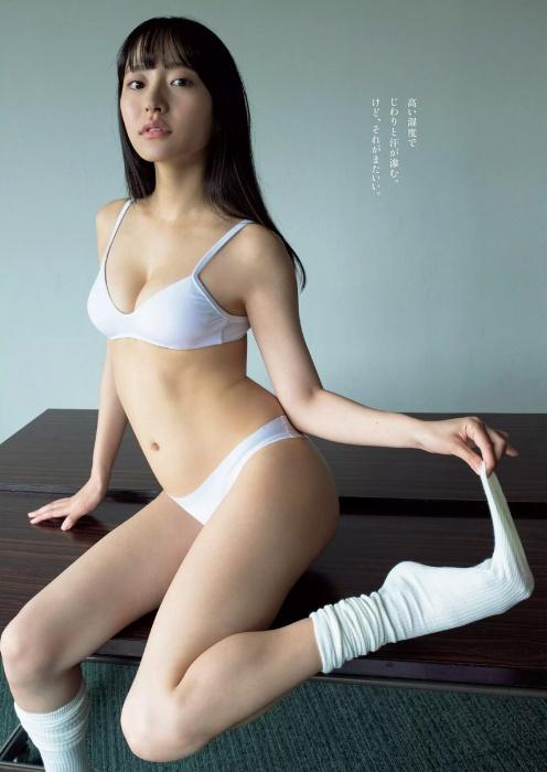 高崎かなみ画像011