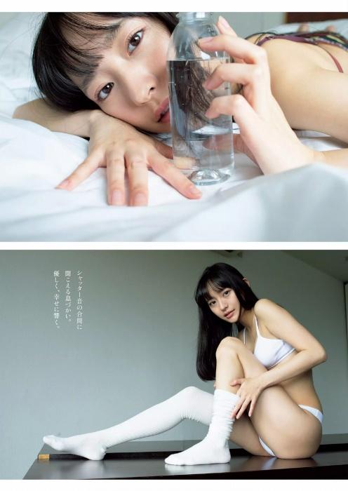 高崎かなみ画像013