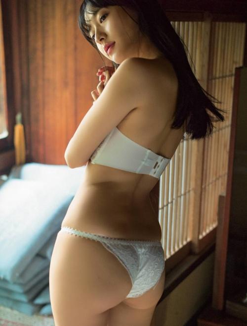 高崎かなみ画像024