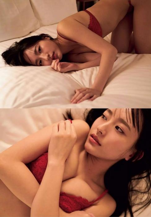 高崎かなみ画像040