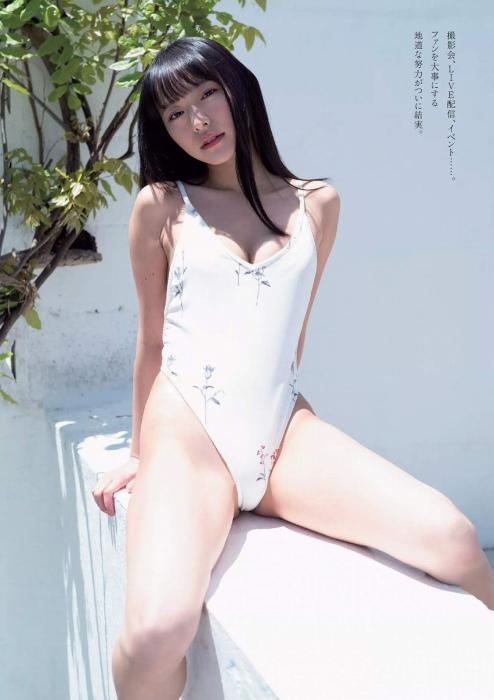 高崎かなみ画像049