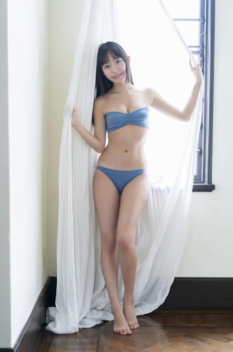 高崎かなみ 画像058