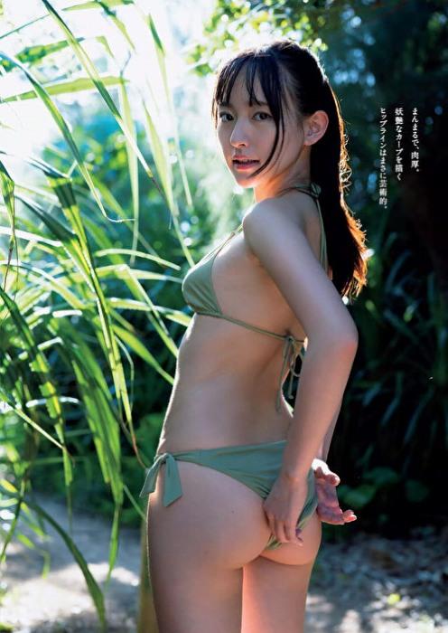 高崎かなみ 画像068