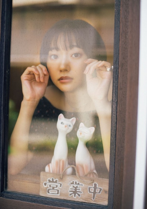 武田玲奈 エロ画像01_012