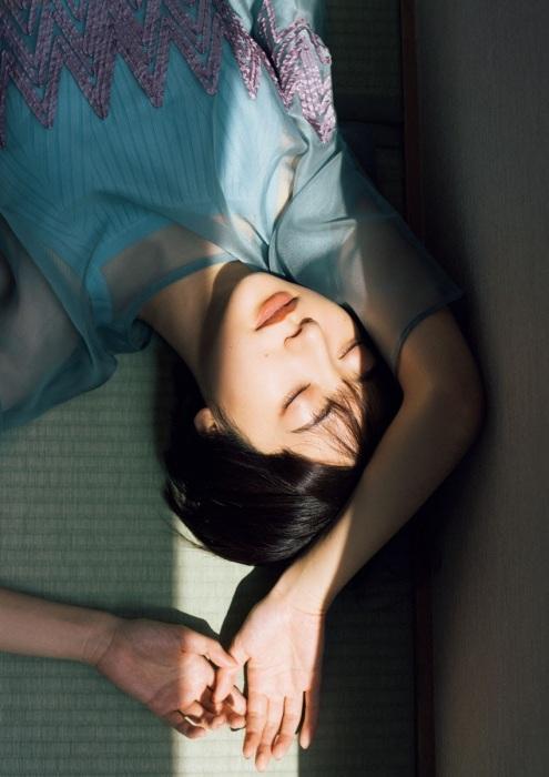武田玲奈 エロ画像01_015