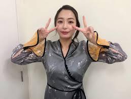宇垣美里グラビア エロ画像012