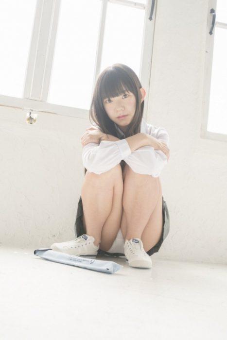 長澤茉里奈 画像01_036