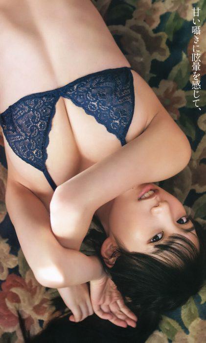 横野すみれ画像014