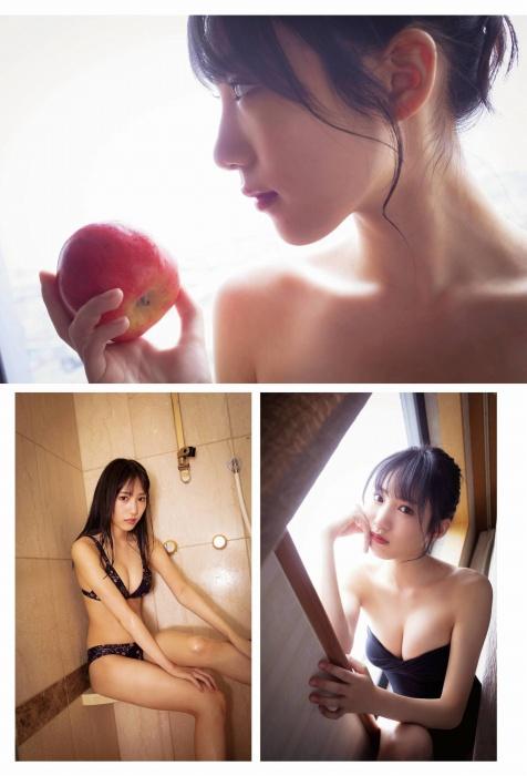 横野すみれ画像040