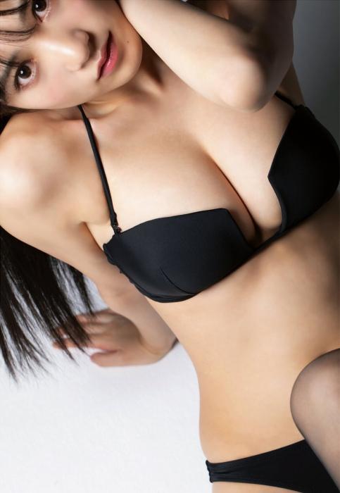 横野すみれ画像049