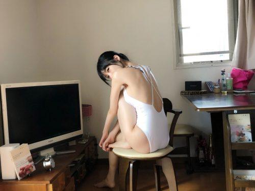 横野すみれ 画像108