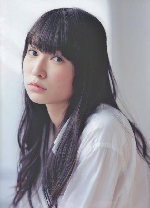 吉田朱里エロ画像097
