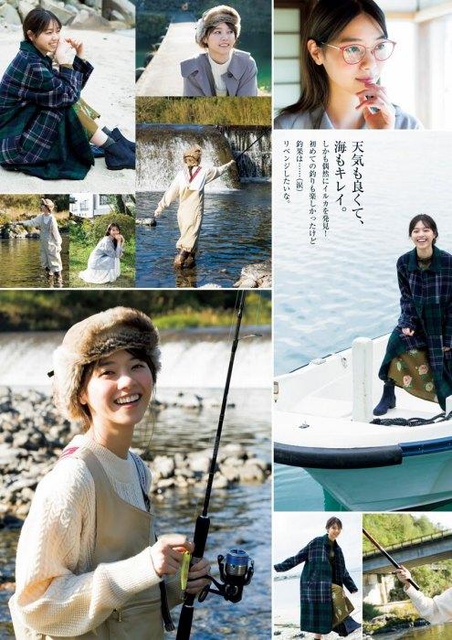 西野七瀬 エロ画像01_021