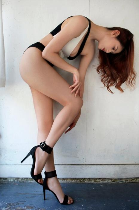 アンジェラ芽衣 エロ画像149