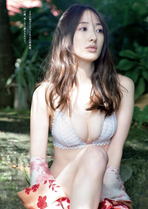團遥香エロ画像055
