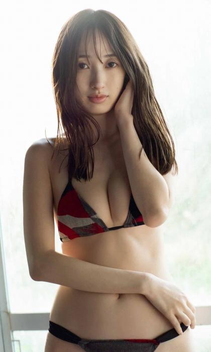 團遥香エロ画像065