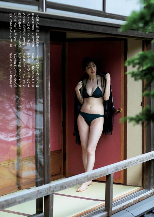 團遥香 エロ画像069