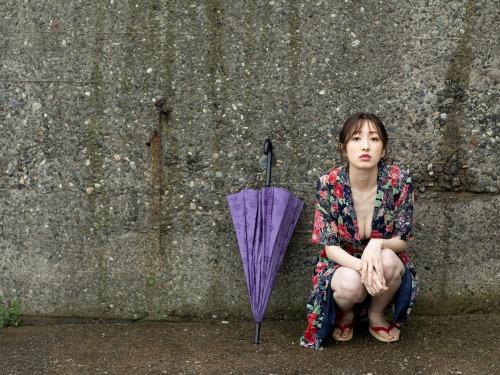 團遥香 エロ画像072