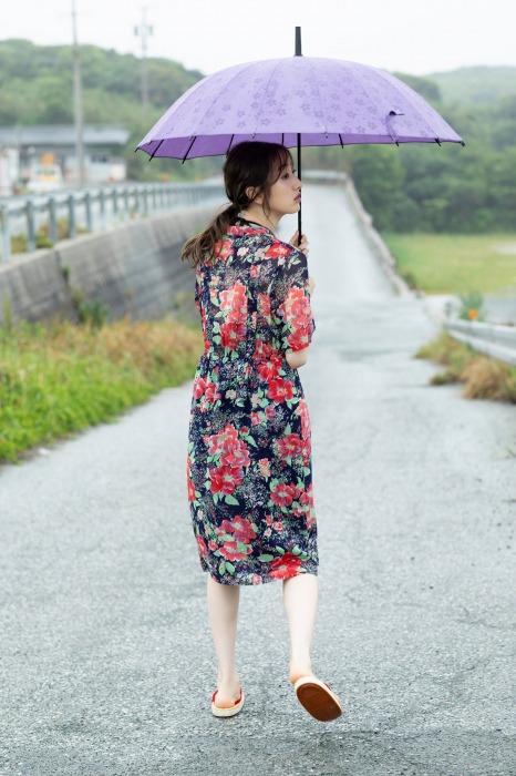 團遥香 エロ画像075