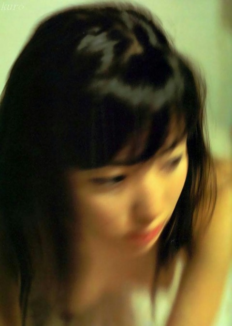 菅野美穂エロ画像045