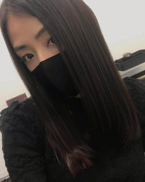 片山萌美 エロ画像005