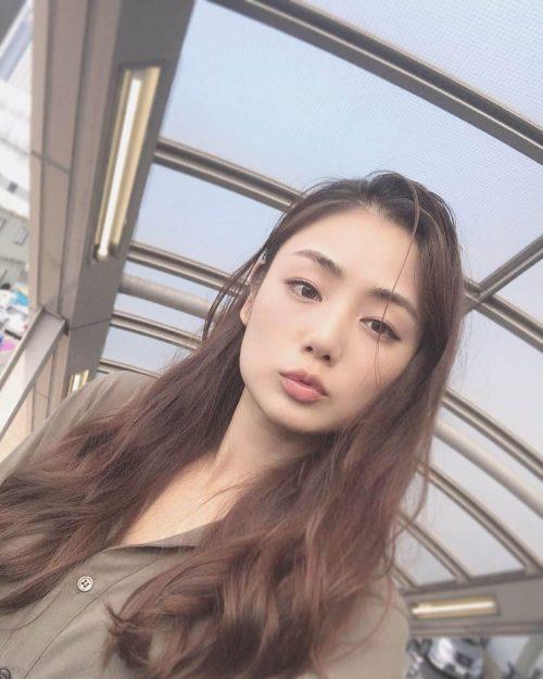 片山萌美 エロ画像008