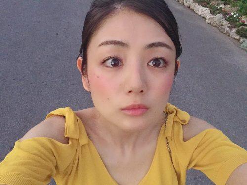片山萌美 エロ画像010