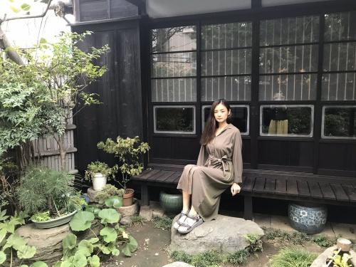 片山萌美エロ画像032