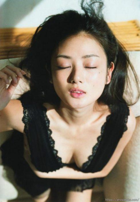 片山萌美エロ画像117