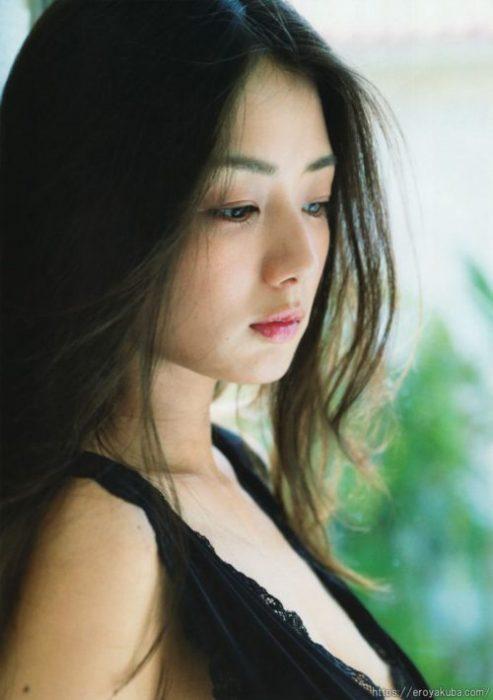 片山萌美エロ画像120