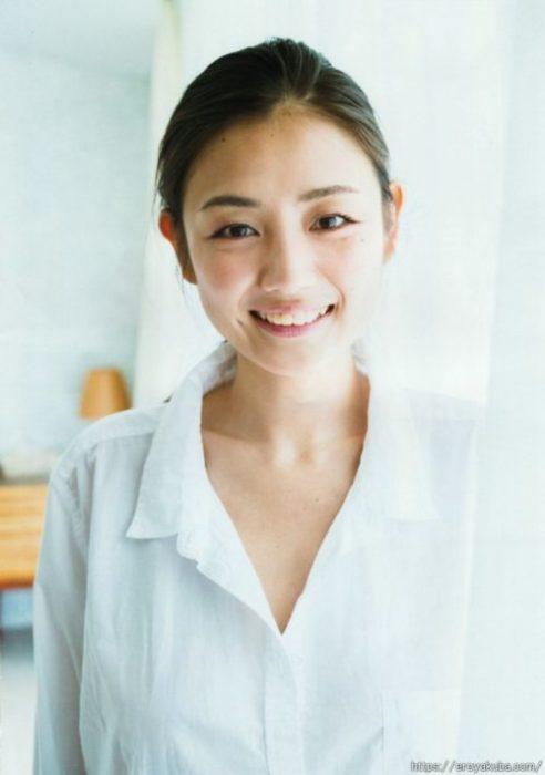 片山萌美エロ画像125