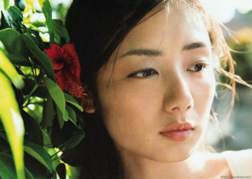 片山萌美エロ画像199