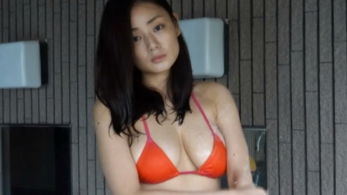 片山萌美 エロ画像01_019