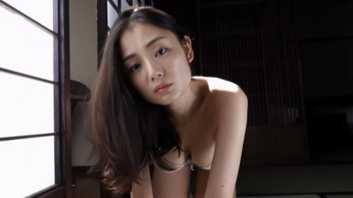 片山萌美 エロ画像01_028