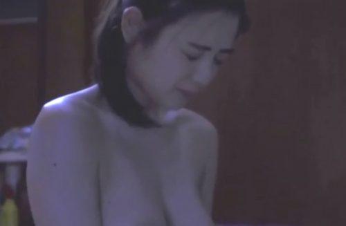片山萌美 エロ画像056