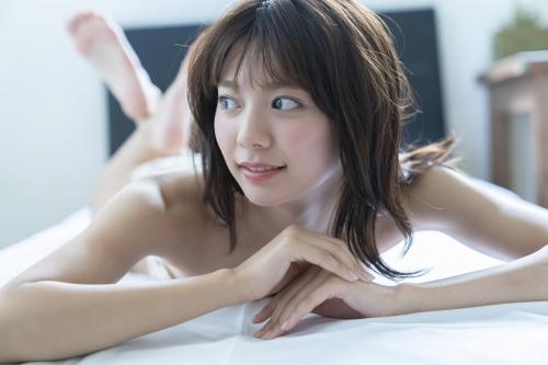 川津明日香 画像134