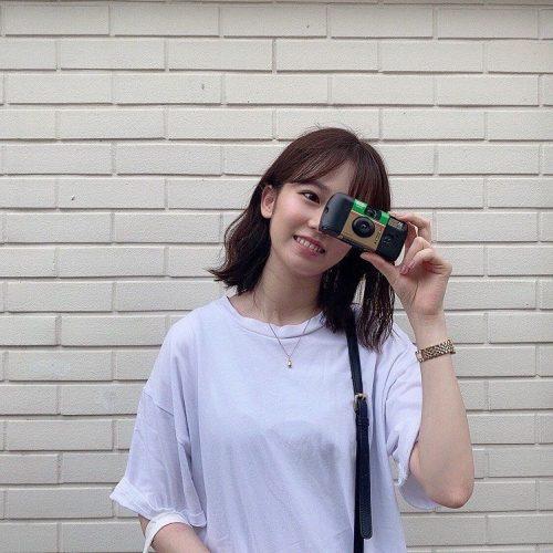 川口葵 エロ画像004