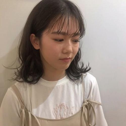 川口葵 エロ画像017
