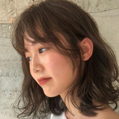 川口葵 エロ画像018