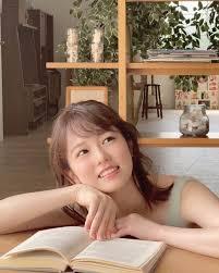 川口葵 エロ画像029