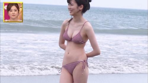 川口葵エロ画像008