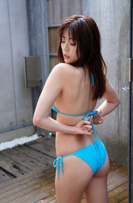 川村那月画像092