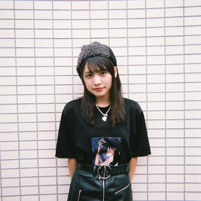 松永有紗画像022