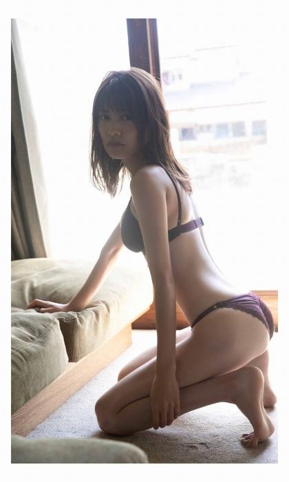 松永有紗画像011