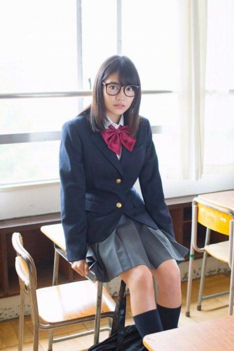 松永有紗画像021