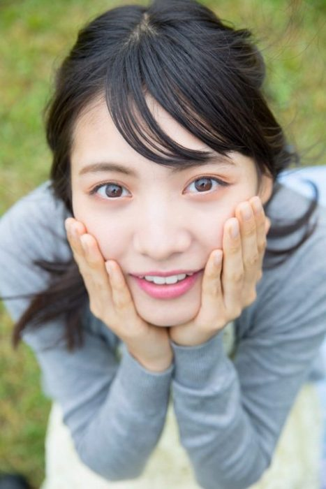 松永有紗画像062