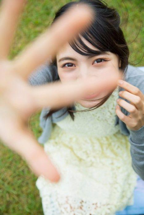 松永有紗画像064