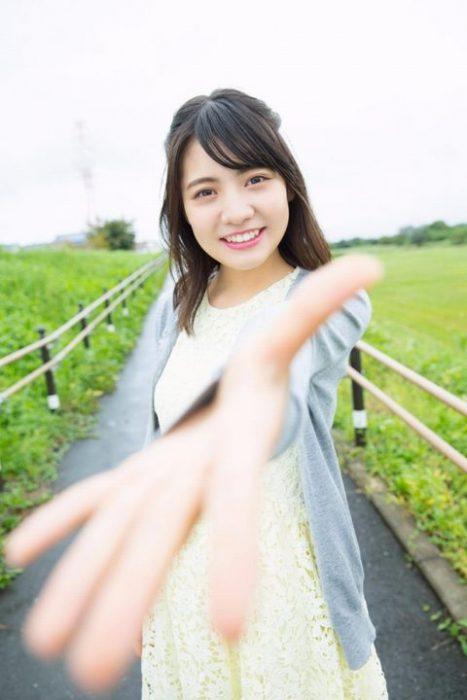 松永有紗画像069