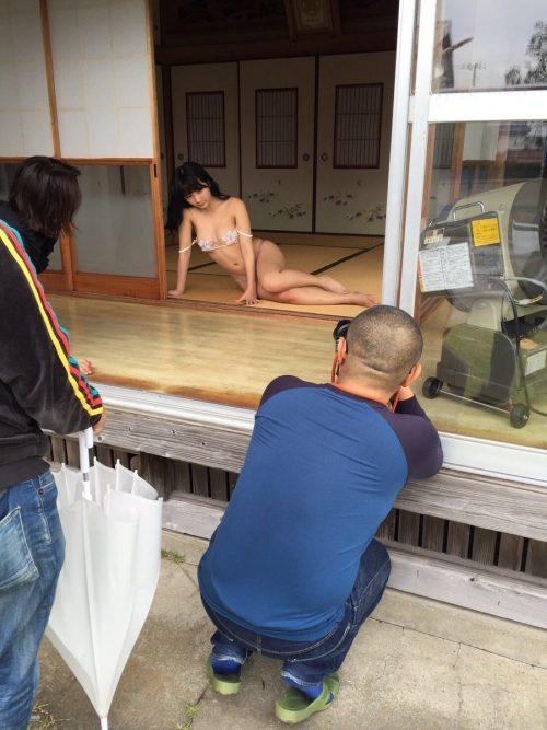 水沢柚乃画像037